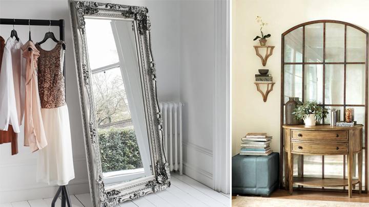 decorar-con-espejos-gigantes