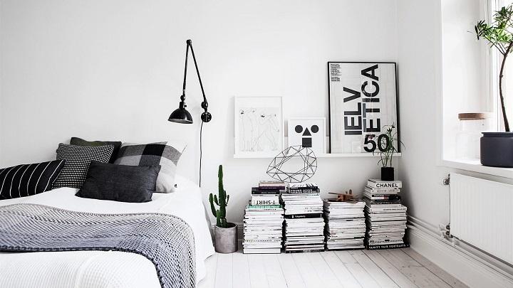 dormitorio-negro1