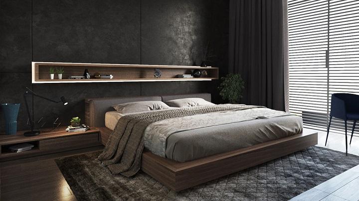 dormitorio-negro2