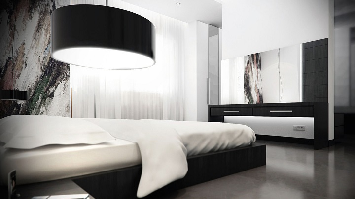 dormitorio-negro3