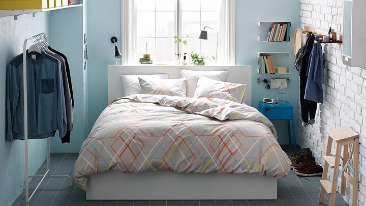 dormitorio-pequeno-foto