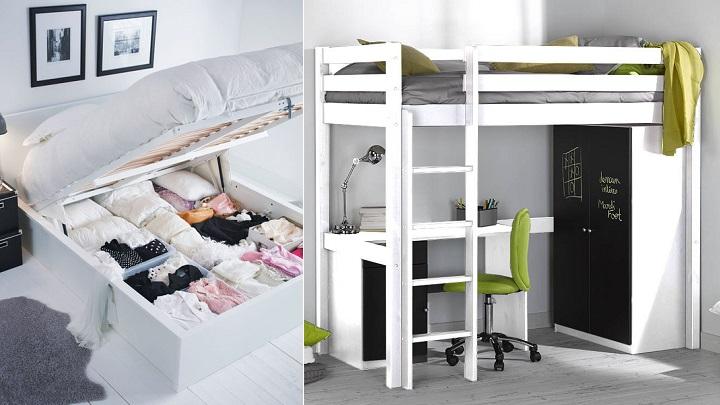 dormitorio-pequeno-foto2