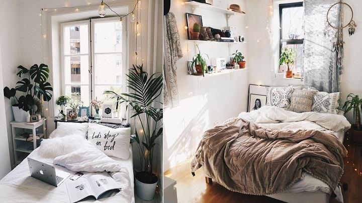 dormitorio-pequeno-foto4