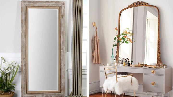 espejos-trendy-los-disenos-mas-buscados