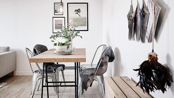 estilos-para-ambientes-con-poca-luz