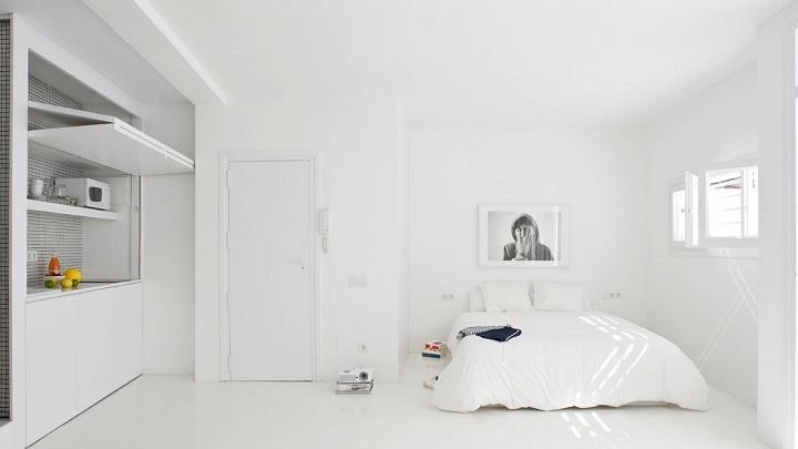 estilos-para-ambientes-con-poca-luz1