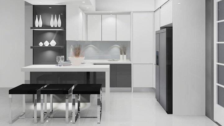estilos-para-ambientes-con-poca-luz2