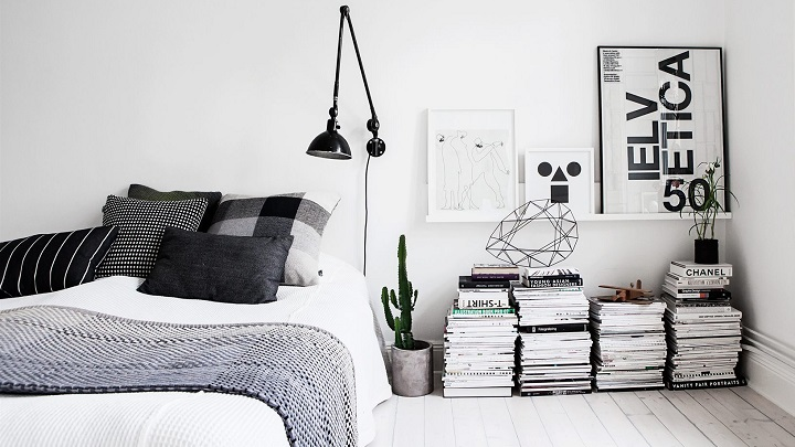 estilos-para-ambientes-con-poca-luz3