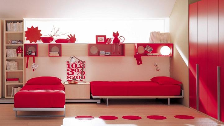 habitacion-rojo-foto1