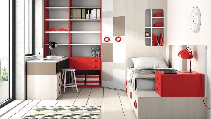 habitacion-rojo-foto2