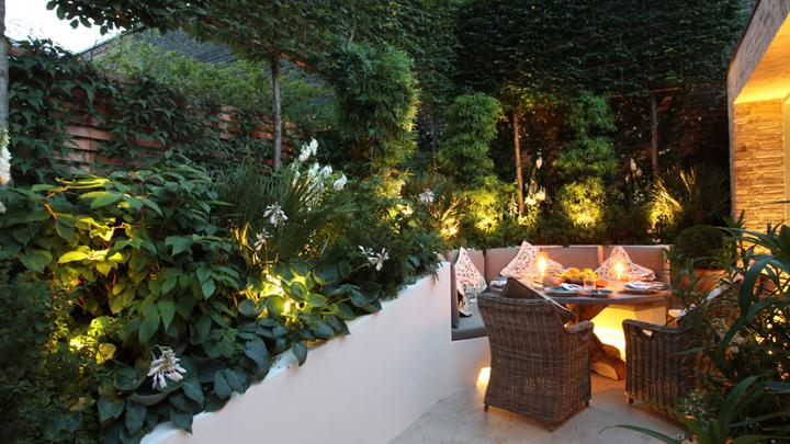 ideas-para-iluminar-el-jardin