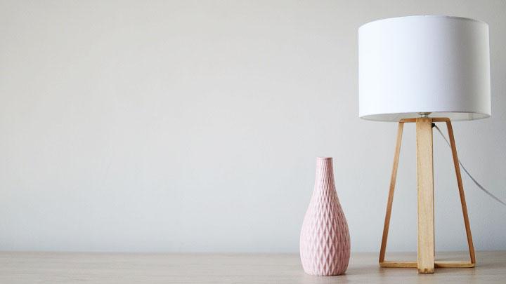 lamparas-estilo-nordico