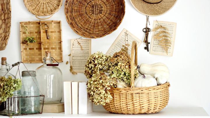 las-piezas-clave-para-una-decoracion-bohemia