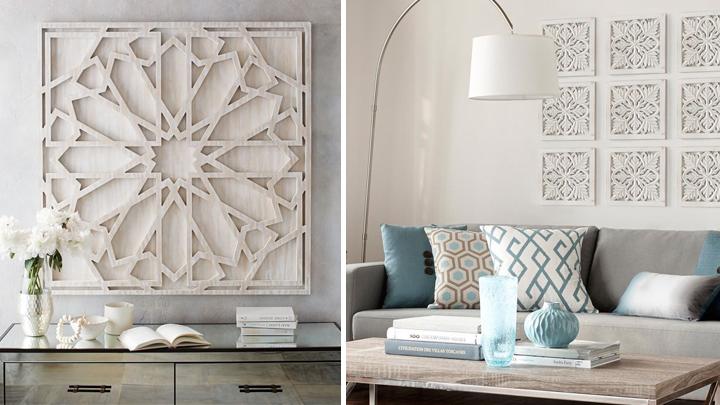 lo-que-debes-saber-para-decorar-con-paneles