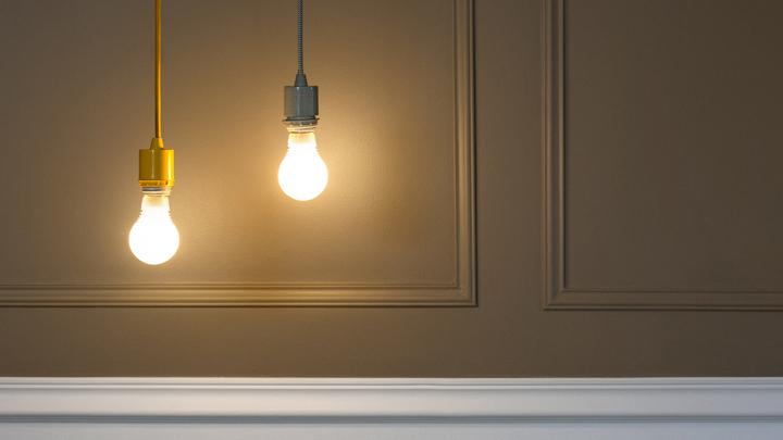 lo-que-debes-saber-sobre-iluminacion-sostenible