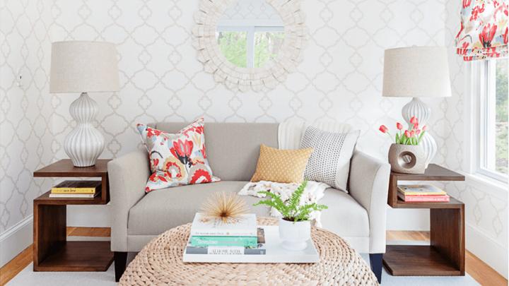 Los mejores sof s para espacios peque os for Cuales son los mejores sofas