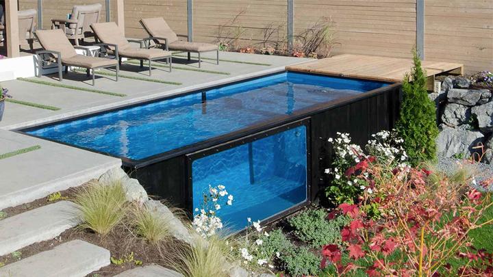 piscinas-de-diseno-un-chapuzon-de-estilo