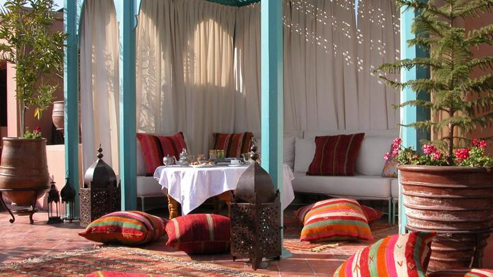 riads-mejor-decorados-marrakech