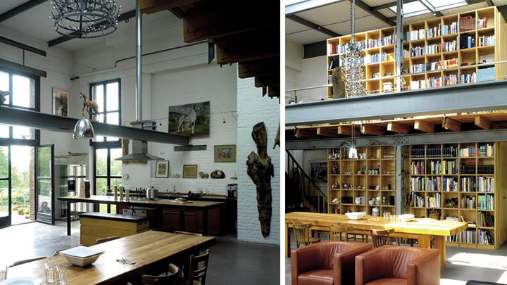 una-fabrica-textil-alemana-reconvertida-en-loft-de-diseno