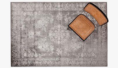 Cat logo hogar de el corte ingl s oto o invierno 2017 2018 for Zara home alfombras