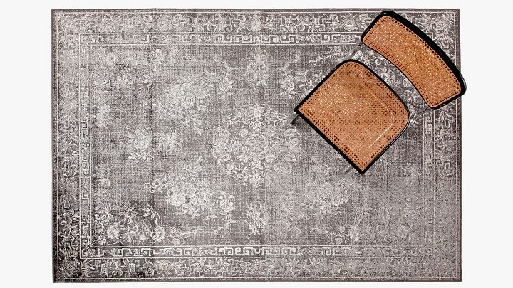 zara-home-alfombras