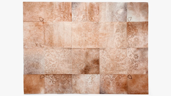 zara-home-alfombras1