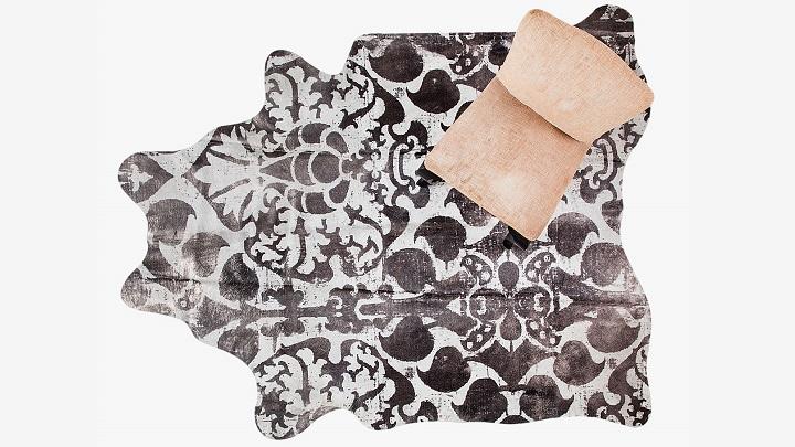 zara-home-alfombras2