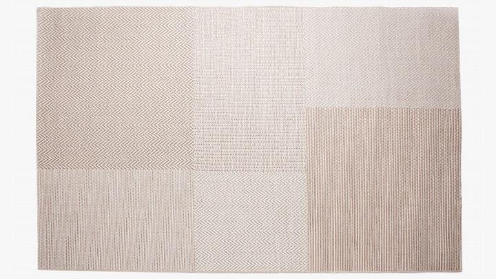 zara-home-alfombras3