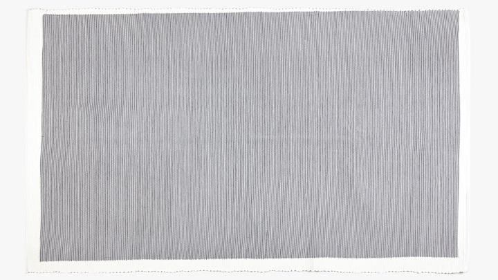 zara-home-alfombras5