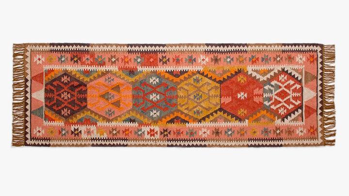 zara-home-alfombras6