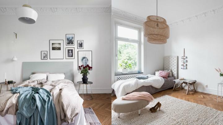 Apartamento-Gotemburgo-dormitorio