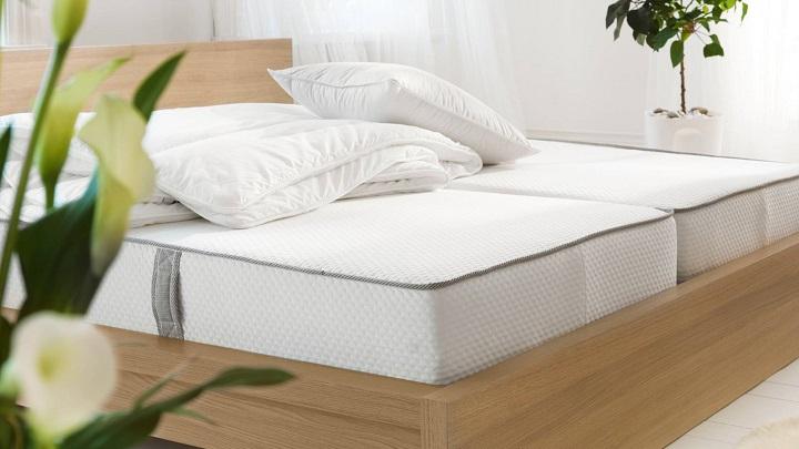 Colchones-IKEA-foto