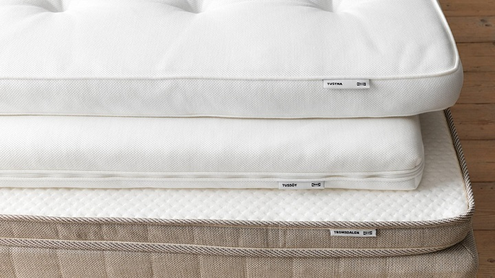 Colchones-IKEA-foto2