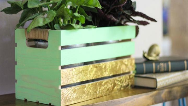 DIY-cajas-madera-1