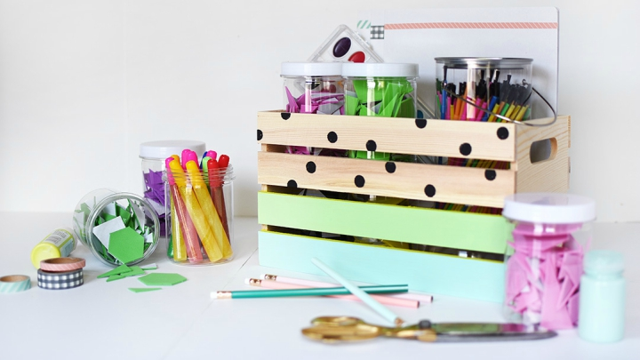 DIY-cajas-madera-3