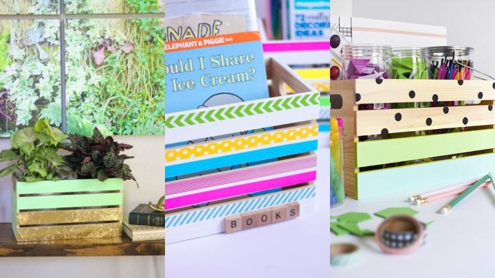 DIY-cajas-madera
