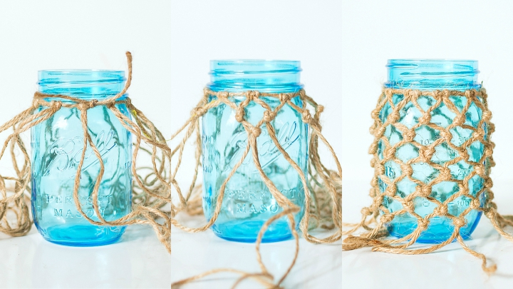 DIY-mason-jar-marinero
