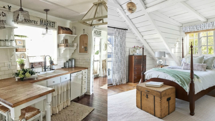 Estilo-farmhouse-ideas-decoracion