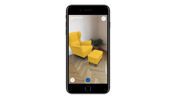 IKEA-PLACE1