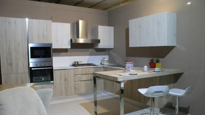 Ideas-cocina-practica-1
