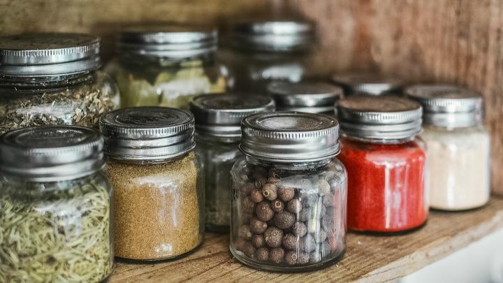 Ideas-cocina-practica-2