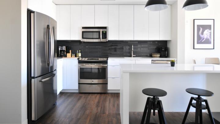 Ideas-cocina-practica-3