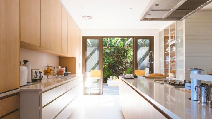 Ideas-cocina-practica-4