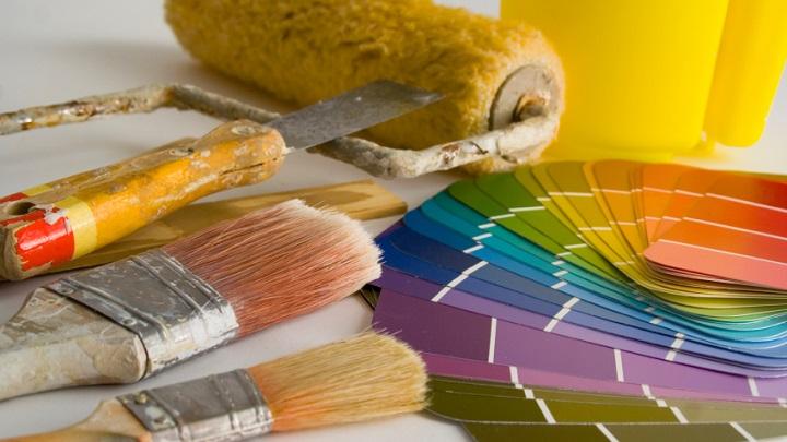 ahorra-pintura