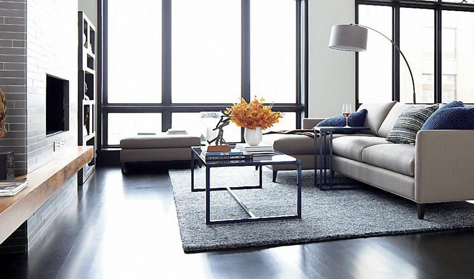 alfombra-salon