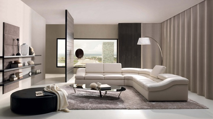 alfombra-salon1