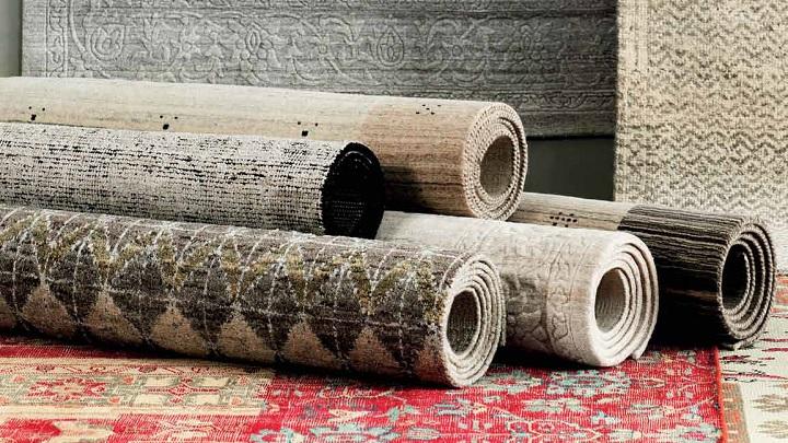 alfombras-el-corte-ingles-foto