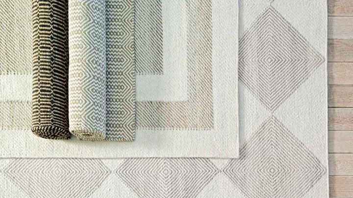 alfombras-el-corte-ingles-foto2