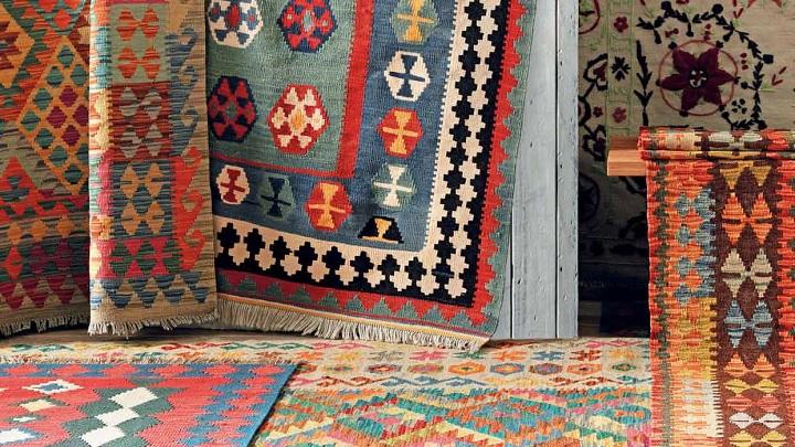 alfombras-el-corte-ingles-foto3