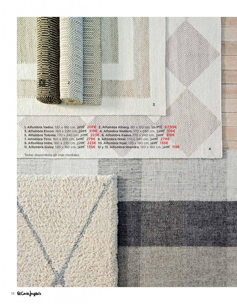 Alfombras el corte ingles12 - El corte ingles hogar alfombras ...